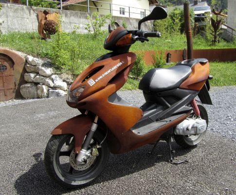 18scootercharly